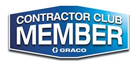 Contractor-club